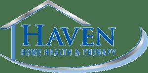 Home Haven Healthcare
